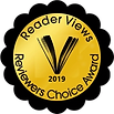 2019 Reader Views Award Seal.png