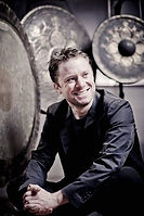 Colin Currie(1).jpg
