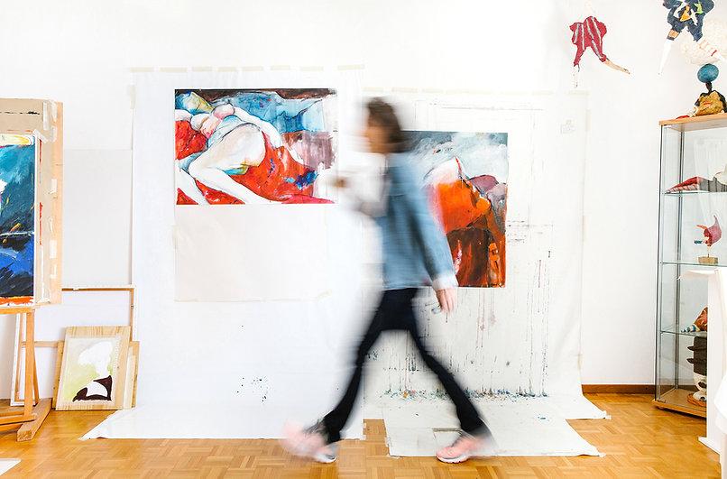 Atelier Nada Stauber Lausanne.jpg
