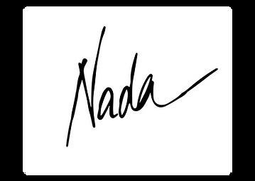 Signature Nada Stauber.png