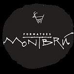 LogoMontbru.png