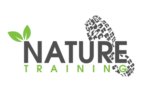 nature training-01.png
