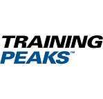 training-peaks-logo.png