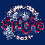 TdS-Shirt-2021.jpg