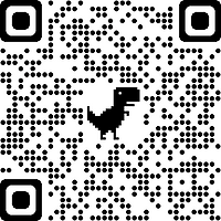 qrcode_www.mapmyride.com (4).png