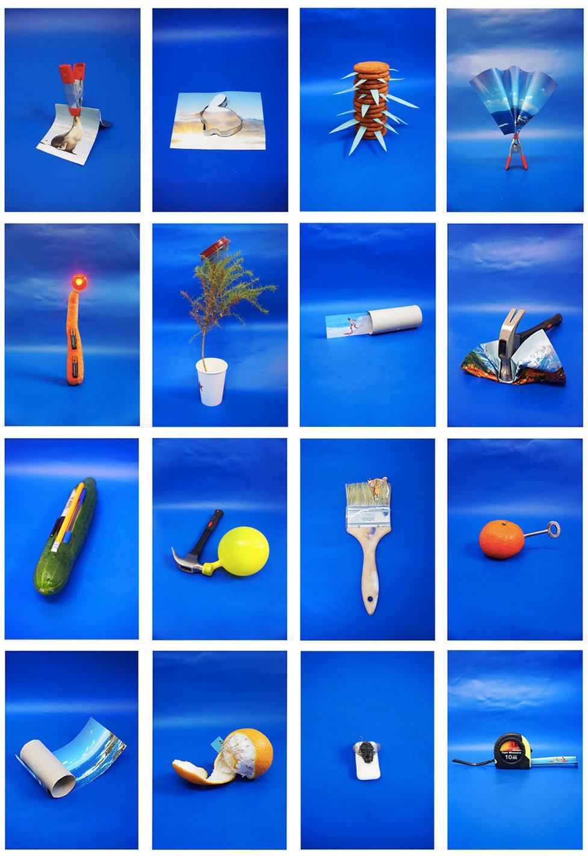 instant sculptures1.jpg