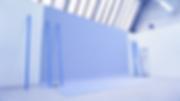 Screen Shot 2020-01-05 at 10.12.20.png