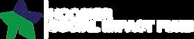Logo 11 inverted font.png