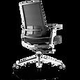 Silla ergonómica de oficina