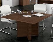 Fabricante de Mesas de reuniones