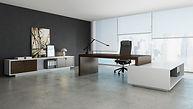 Mesas despacho para oficina