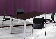 Muebles de oficina economicos