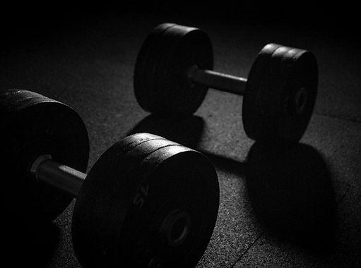 weights 1 .jpg