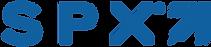 SPX-Corporation.png