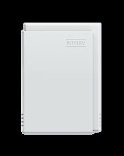 allure-ec-smart-air.png