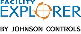 facility-explorer-logo.jpg