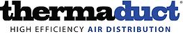 Thermadcut logo.png