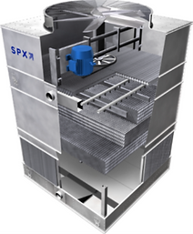 Marley_MD Counterflow Cooling Tower.png