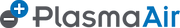 xl_Plasma-Air-Logo__1_.png