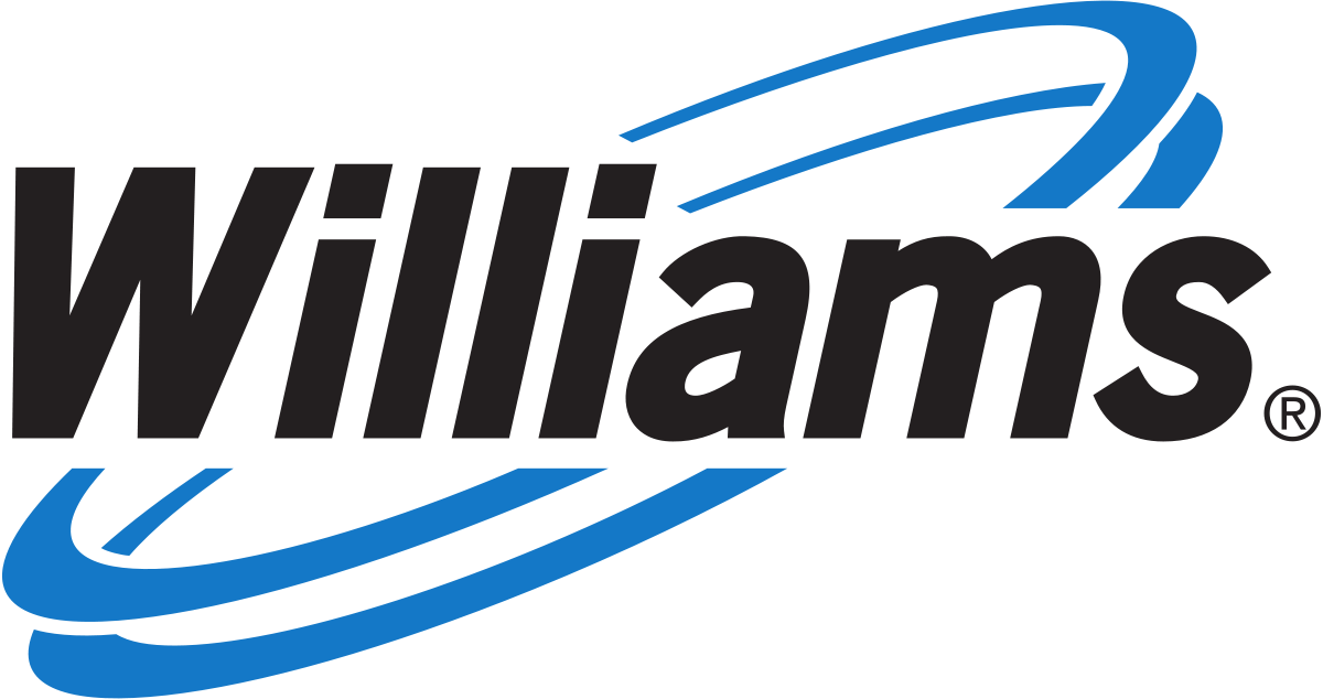 Williams-Wall-Furnace-logo