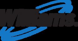 Williams-Wall-Furnace-logo