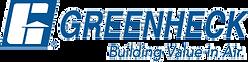 greenheck_logo_horiz.png