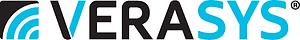 Verasys Logo.png