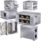 energy-recovery-ventilators.png