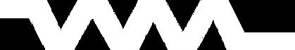White Worm Logo Large.png