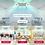 Thumbnail: LG 4-Way Ceiling Cassette