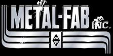 metal_fab_logo2.png