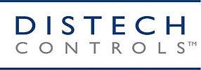 logo-distech.jpg
