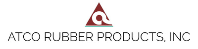 ATCO RUBBER PRODUCTS