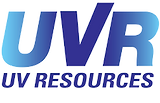 UV_Resourcesaa_edited.png