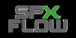 spx_flow