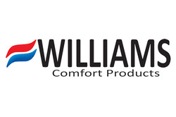 WILLIAMS COMFORT PRODUCTS