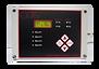 SC-Q4C Digital Controller..png