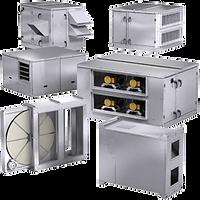 energy-recovery-ventilators (1).png