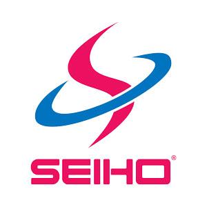 SEIHO