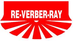 re-verber-ray_logo