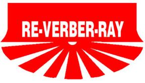re-verber-ray_logo.jpg