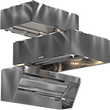 kitchen-ventilation-systems.png