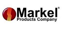 Markel Products Company
