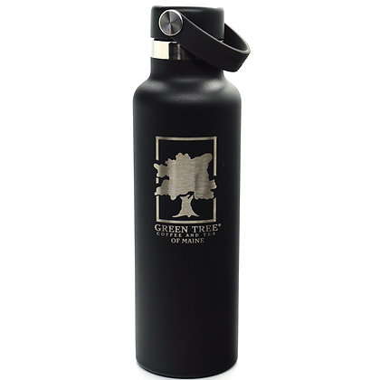 Hydro Flask 21 oz.