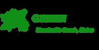 horizontal logo-03.png