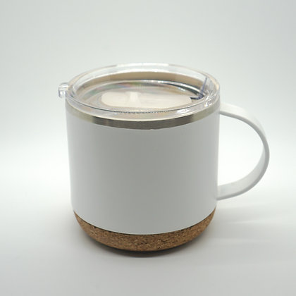 ASOBU 16oz. Infinite Mug
