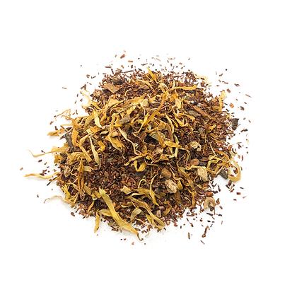 Organic Bald Rock Chai