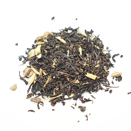 Licorice Root Blend