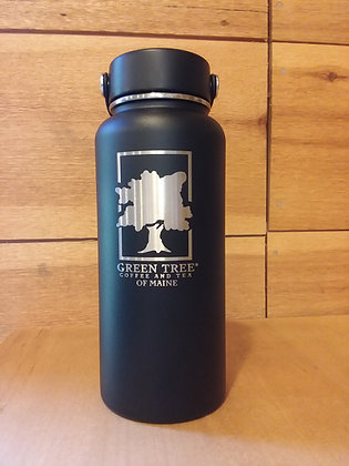 Hydro Flask 32oz. Widemouth