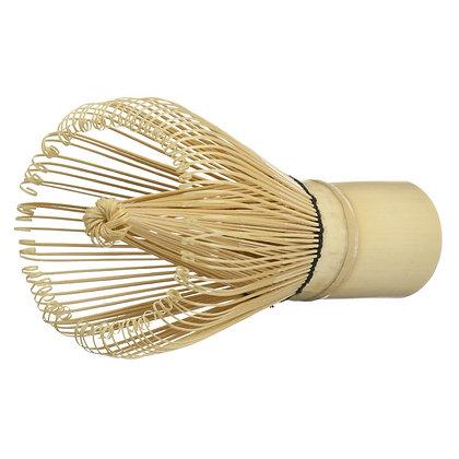 Miya Bamboo Matcha Tea Whisk